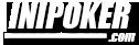 logo inipoker